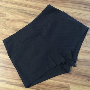 Free People Shorts - Free People Dress Shorts